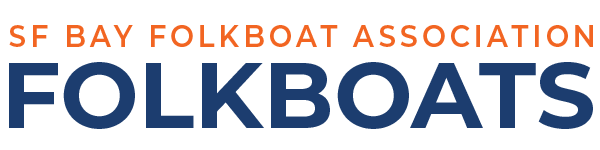 SF BAY FOLKBOAT ASSOCIATION